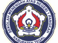 cropped-logo-sman1pangkah_ImgID1.png